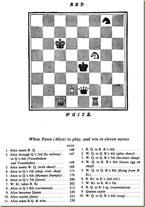 white-pawn-alice-to-play-and-win-in-eleven-moves1