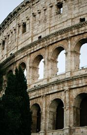 Italy-6936_thumb[3]