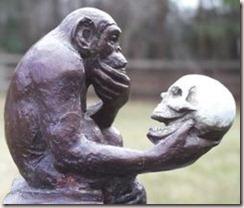 ape_skull