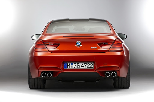 2012-BMW-M6-03.jpg