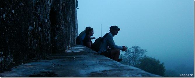 110627 Tikal (6)