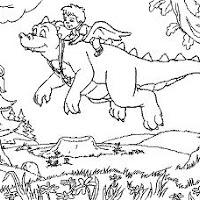 dibujos-pintar-dragones-peq[1].jpg