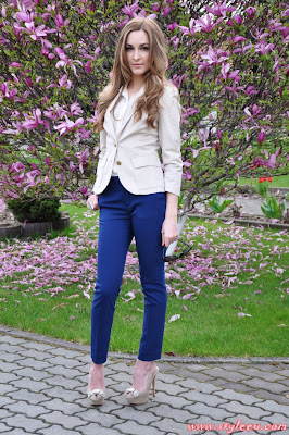 American Prom clothes 2013 teens -street style fashion 2013