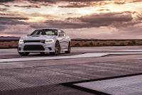 2015-Dodge-Charger-Hellcat-SRT-41.jpg