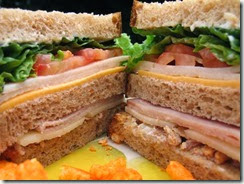 turkey-sandwich-1