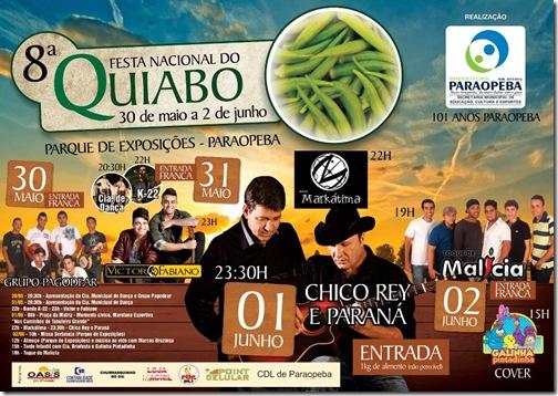 Festa_Nacional_Quiabo