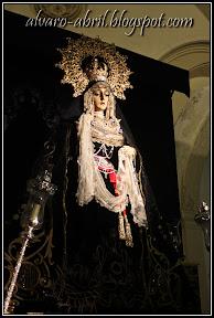 dolores-almeria-restauracion-triduo-2011-alvaro-abril-(8).jpg