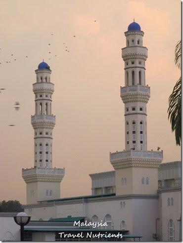 沙巴水上清真寺 (32)