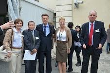 2011 09 17 VIIe Congrès Michel POURNY (726).JPG