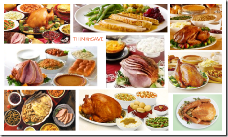 where_to_order_thanksgiving_dinner_a