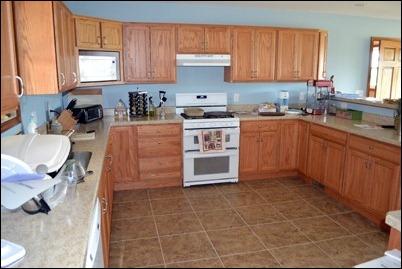 kitchen during 03
