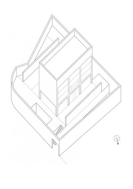 perspectiva-casa-moliner