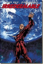 Boom-Irredeemable-04_thumb1