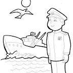 Día de la marina para colorear (3).jpg