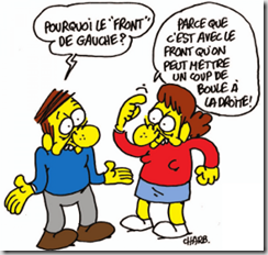 charb1_0