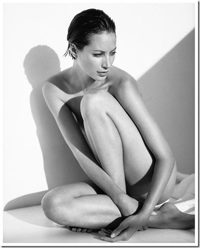 christy-turlington-ph-james-houston-3