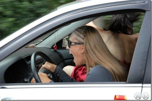 women-driver-smh-35