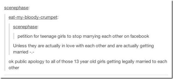 funny-tumblr-comments-13
