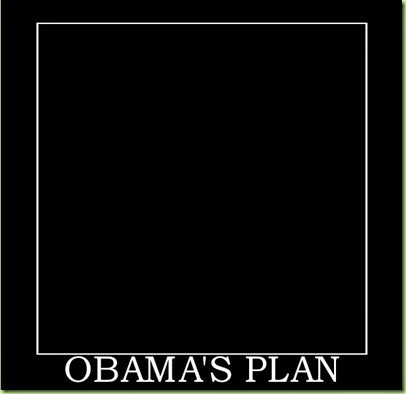 obamas-plan-obama-coal-fired-companies-political-poster-1296847159
