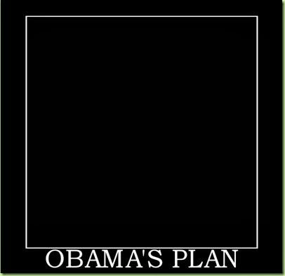 obamas-plan-obama-coal-fired-companies-political-poster-1296847159