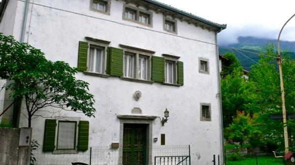 Mozarteum.jpg
