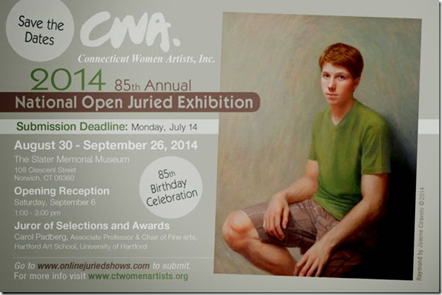 CWA_Open_SaveTheDate_2014_Size_Reduced