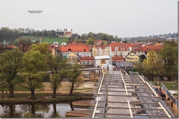 Regensburg15
