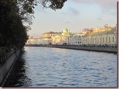 St. Petersburg (300)