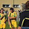 170911-fotbal-nove-sady-belkovice-14.jpg