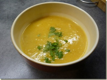 spiced root soup6