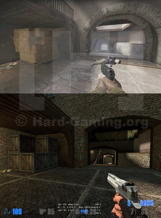 counterstrike_br