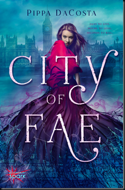 city-of-fae
