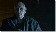 Game of Thrones - 31 -26