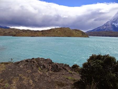 30. Albastru de Torres del Paine.JPG