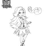 dibujos-para-colorear-monster-high-2.png