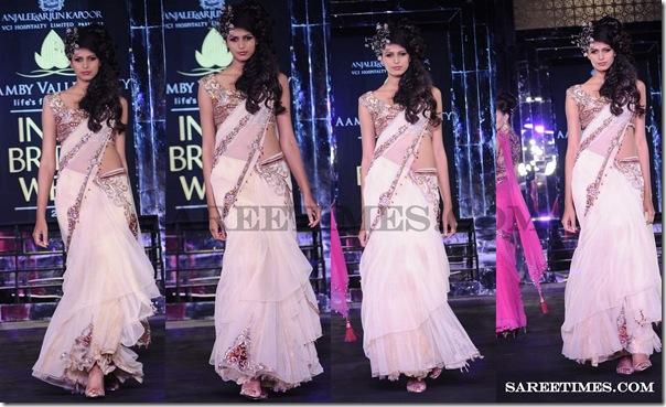 Arjun_and_Anjalee_Kapoor_Designer_Sarees (2)