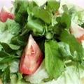 salada-com-alface-rucula-agriao-chicoria-e-tomate-d3b6e0ff