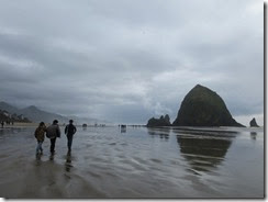 cannon beach 01