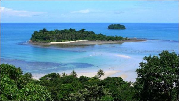 جزيرة كوشانج5