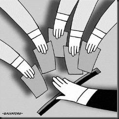 democracia4xj