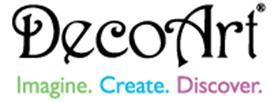 Decoart Logo