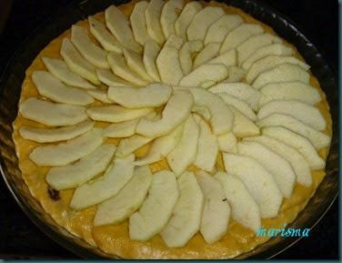 tarta brioche de manzana7 copia