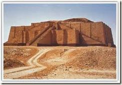 Babilonia 06