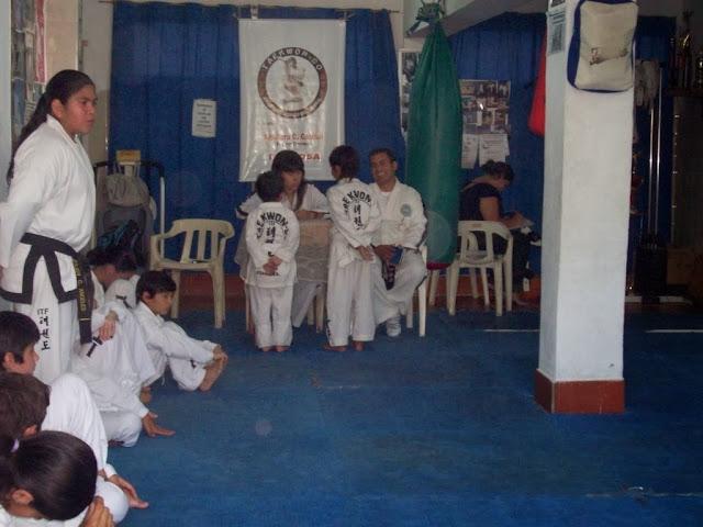 Examen 09 Oct 2009 - 007.jpg
