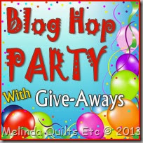 thank-you-blog-hop-party logo