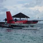 Maldivi (5).jpg