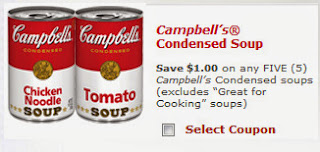 Campbells-Condensed-Coupon