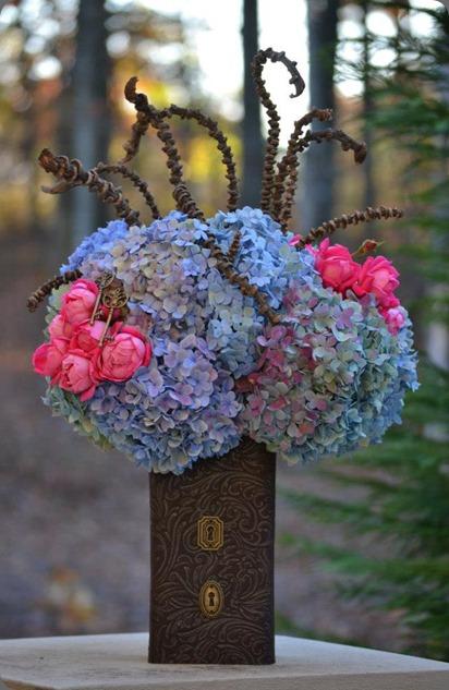 735145_415780911831059_608028754_n hacman floral