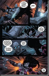 Outcast_08__Page_07