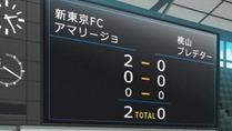 [Doremi-Oyatsu] Ginga e Kickoff!! - 31 (1280x720 8bit h264 AAC) [6E592544].mkv_snapshot_15.12_[2013.01.23_21.55.12]